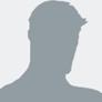 glendacheng 's avatar