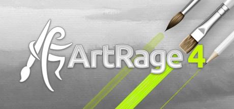artrage 4.5 free download