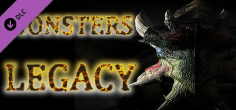 RPG Maker VX Ace - Monster Legacy 1 download by softonic