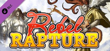RPG Maker VX Ace - Rebel Rapture Music Pack download for