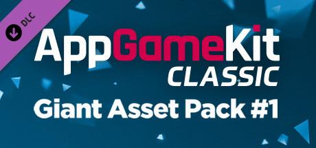 gameguru mega pack 2 free download