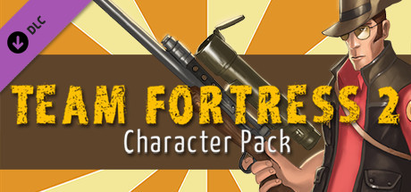 RPG Maker MV - Team Fortress 2 Character Pack download on pc