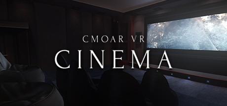 Cmoar VR Cinema Free Download apk pc · Canadian Free Press