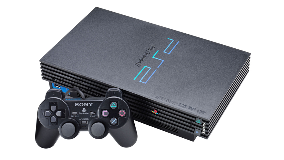 Is PS2 the greatest system of all time? · OUTER HEAVEN · Disqus