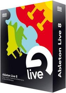 ableton live 9 suite 9.7.4 crack