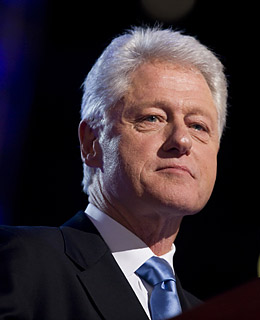an examination of bill clintons cures for homelessness Race, mass incarceration, and bill 2016/08/13/race-mass-incarceration-and-bill-clintons jail eviction freedom inc homelessness housing.