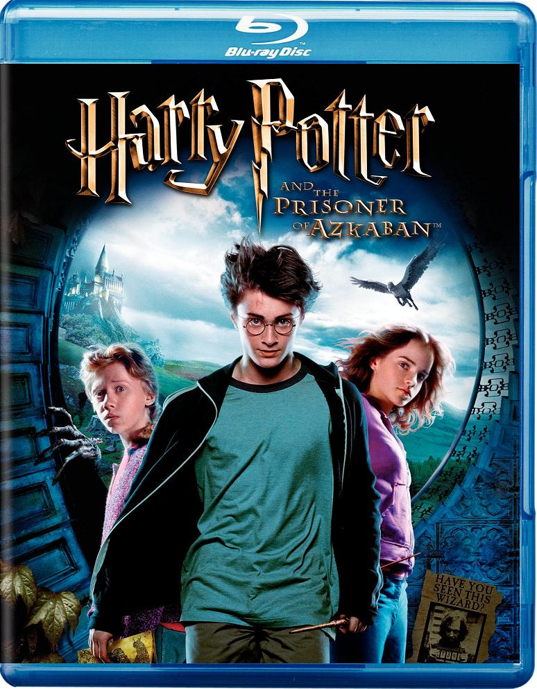 harry potter and the half blood prince full movie in hindi 720p online