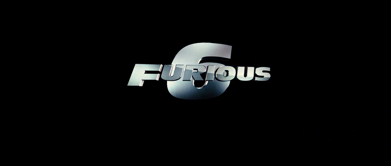 the fast and the furious 3 full movie in hindi dailymotion