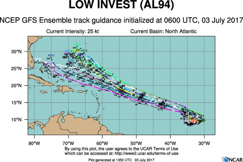 CLOSED   7-1-17 Florida/Alabama Weather Get?url=http%3A%2F%2Fimgur.com%2FtLIxBC4