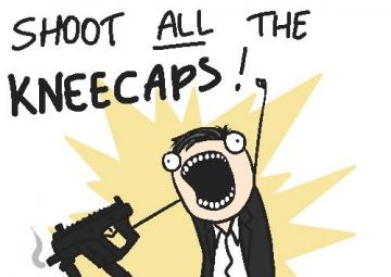 Les screenshots/images rien à voir avec Minecraft (enfin presque) - Page 32 Get?url=http%3A%2F%2Fmedia-cache-ec0.pinimg.com%2F736x%2F8f%2Fad%2Fdf%2F8faddf9c2c9d982b03d2e5a94ed62ca9