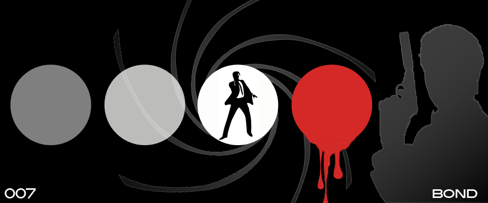 Opinion] Favorite James Bond Theme Songs · /Slashfilm in