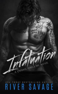 Readdownload captivated by you twisted love book 1 ebook free download or read infatuation knights rebels mc 4 ebook free pdf fandeluxe Choice Image
