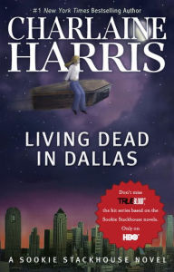 Download or read living dead in dallas (sookie stackhouse.