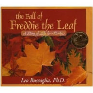 Read or download gold mine a novel of lean turnaround ebook free readdownload the fall of freddie the leaf a story of life for all ages ebook fandeluxe Image collections