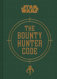 ebook hunter download