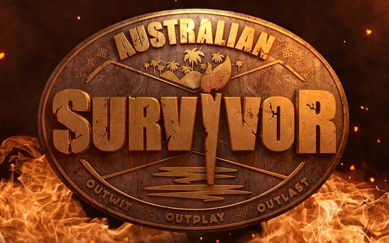 get?url=http%3A%2F%2Fwww.realityblurred.com%2Frealitytv%2Fimages%2F2016%2F06%2Faustralian-survivor-logo.jpg&key=OLihz7bDTkcy0SMHdM5lBA