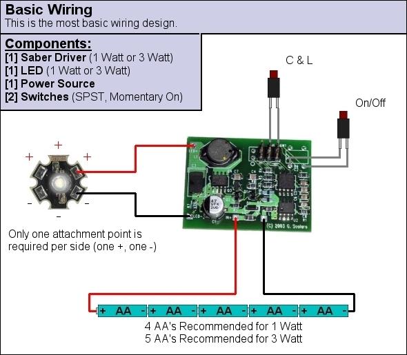 Stupendous 3 Watt Led Driver Nujadyxico Disqus Wiring 101 Capemaxxcnl