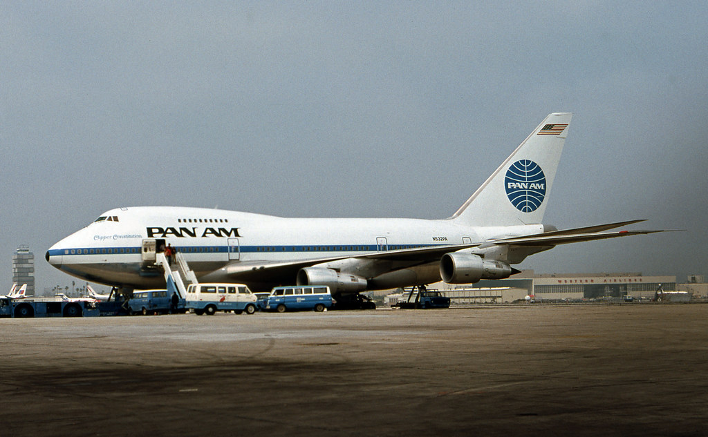 Crack Pmdg Md-11 Pan Am · abovusacprom · Disqus