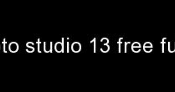zoner photo studio pro 18 keygen