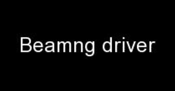 beamng drive serial number free