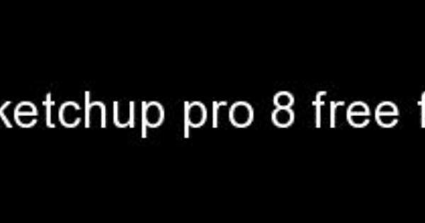 sketchup pro 2017 pro 17.1.174 serial key generator.zip
