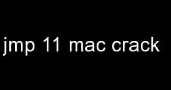 sigmaplot 12 license key crack