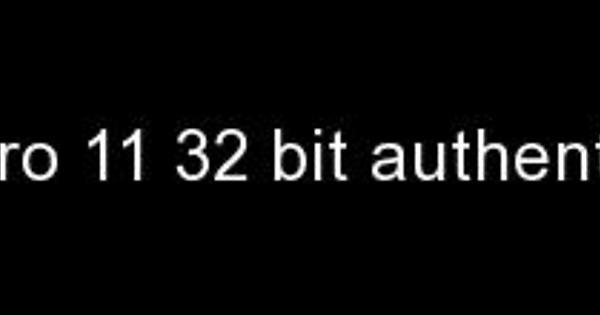 sony vegas pro 12 32 bits intercambiosvirtuales