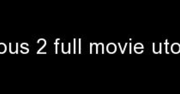 apocalypto movie torrent download kickass
