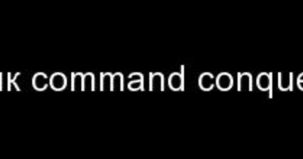 command and conquer keygen download