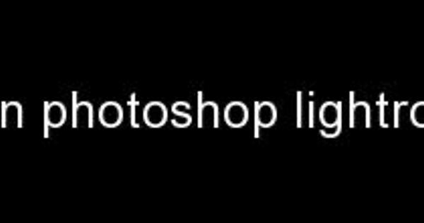 keygen lightroom 5.7.1