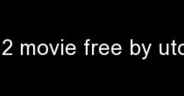 Ghost rider movie download dual audio 300mb | Ghost Rider