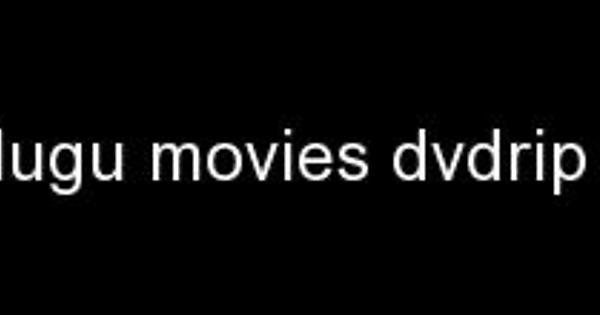 Pi movie free download