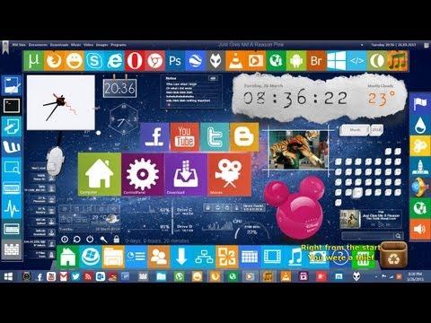 games sudoku jar 320x240 terbaru · ijapomuziz · Disqus