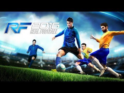 football game for nokia x2 · dahajowefe · Disqus