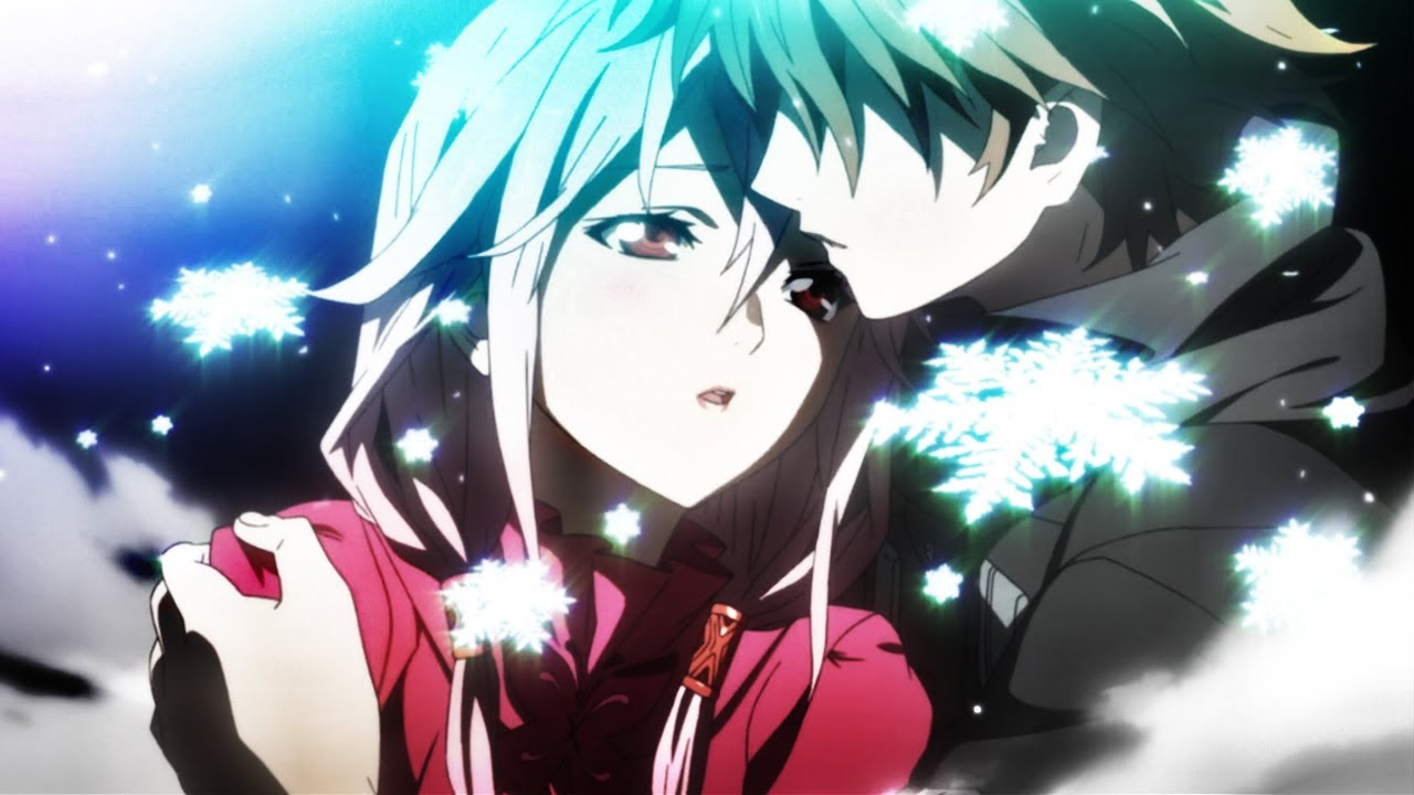 Anime Romance Now Disqus