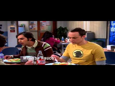 big bang theory s10e18 subtitles