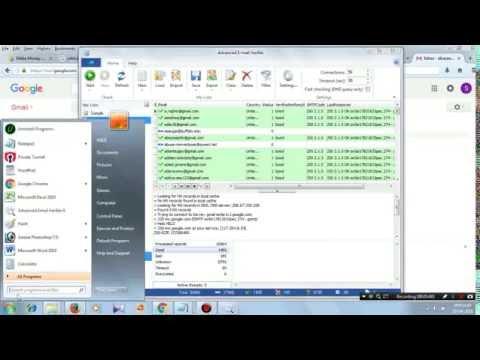 dllkit pro 1.0 1.2 license key