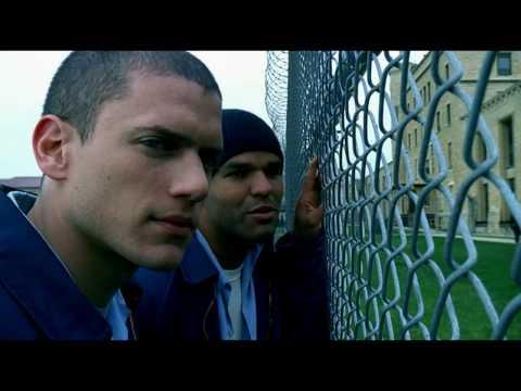 prison break s05e04 subtitles