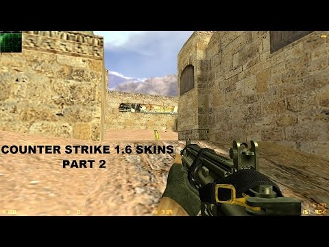 cs 1.6 r-aimbot v2.0 undetected