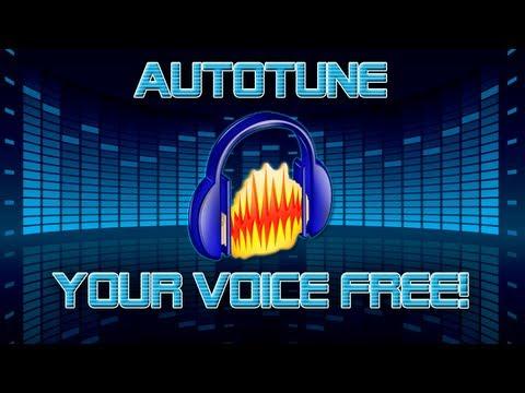 antares autotune free audacity ulajapaba disqus