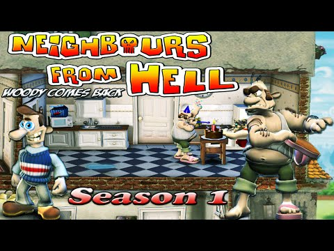 download neighbours from hell 3 full version indowebster