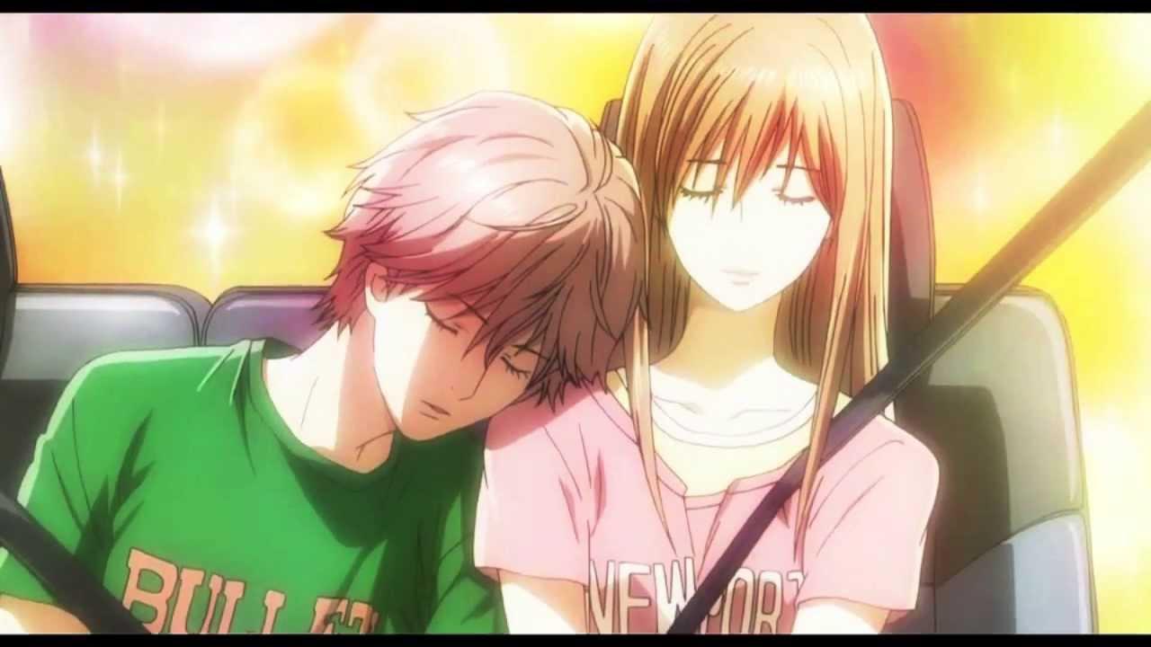 anime romance anime is love anime is life disqus