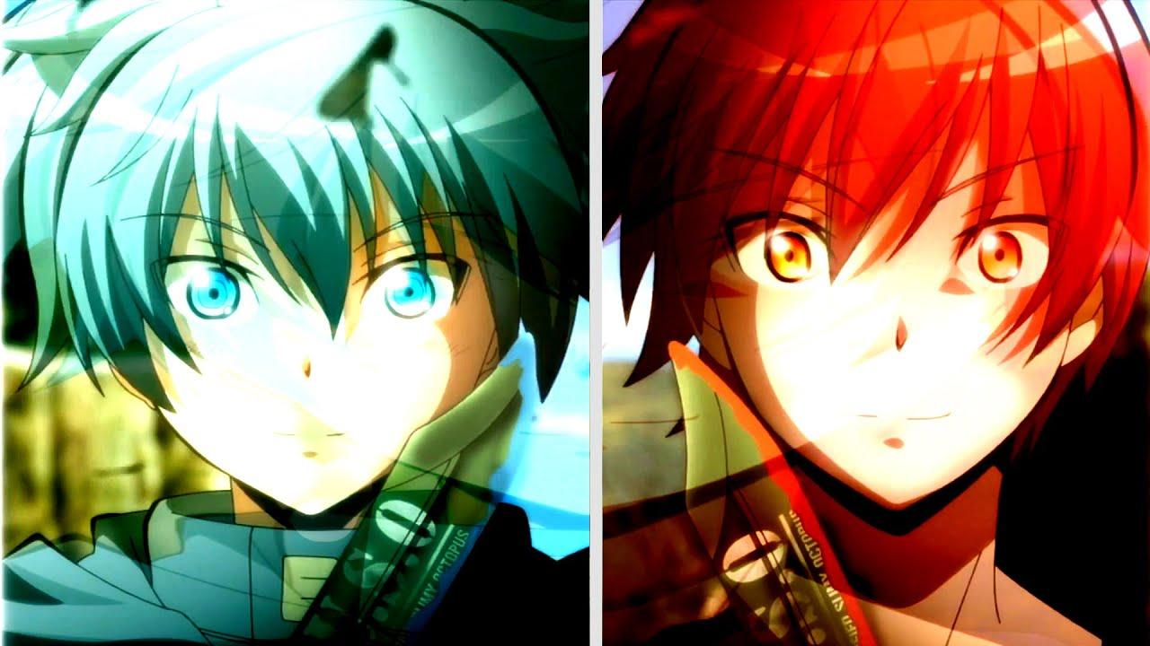 Best anime fight scene ever? · Anime Now · Disqus