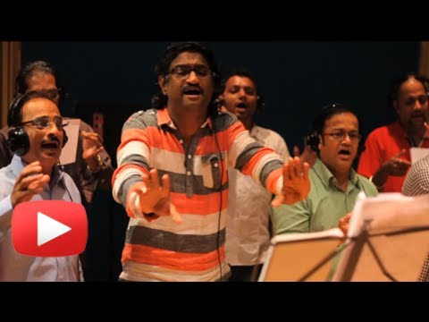 mauli marathi movies torrent magnet