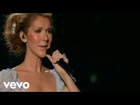Celine Dion A New Day Has Come Mp3 Download Waptrick