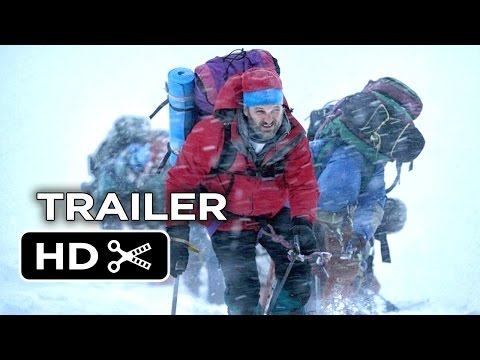 Everest 2015 hindi dubbed torrent download