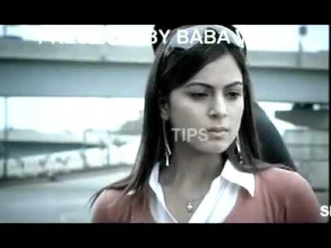 Soniye hiriye teri yaad aandi hai lyrics and music by shael.