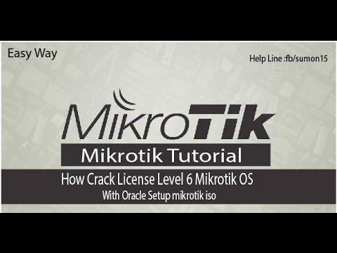 mikrotik router os with crack · sijugamo · Disqus