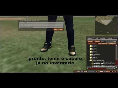Copybot Viewer Second Life 11 · xidusanylu · Disqus