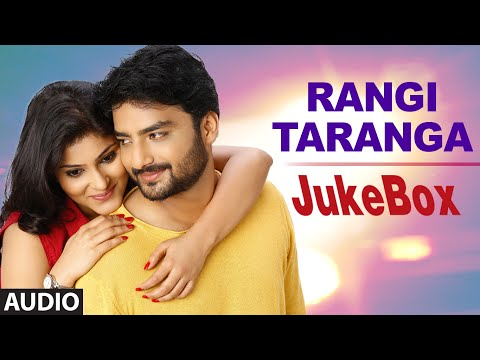 rangitaranga movie free download kickass torrent